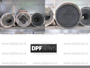 Mercedes-Sprinter-DPF-Filter-Pre-Procesa-027